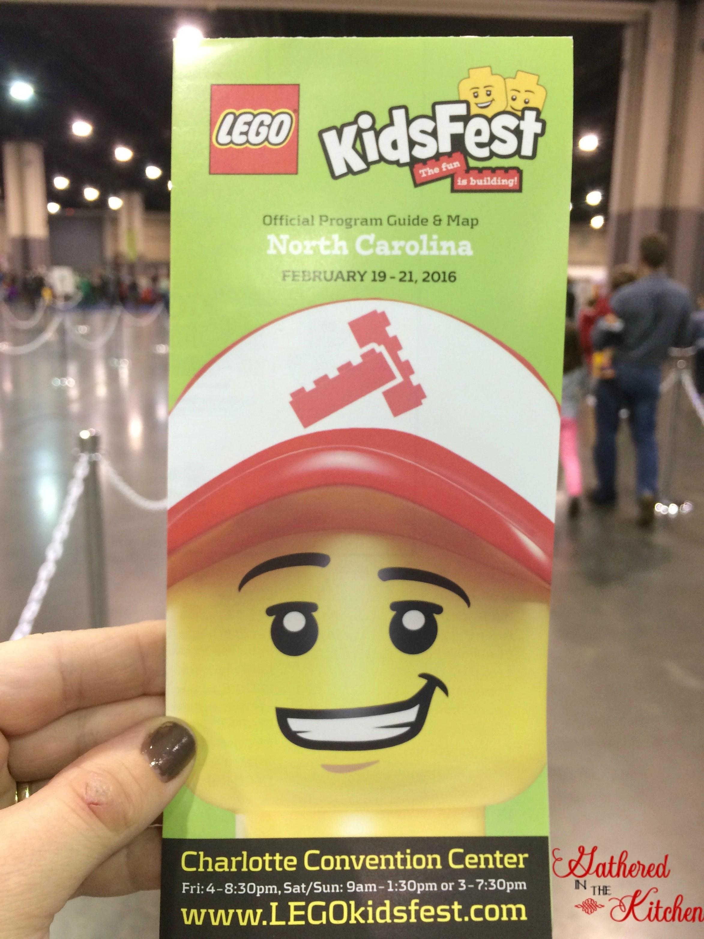 lego kidsfest15