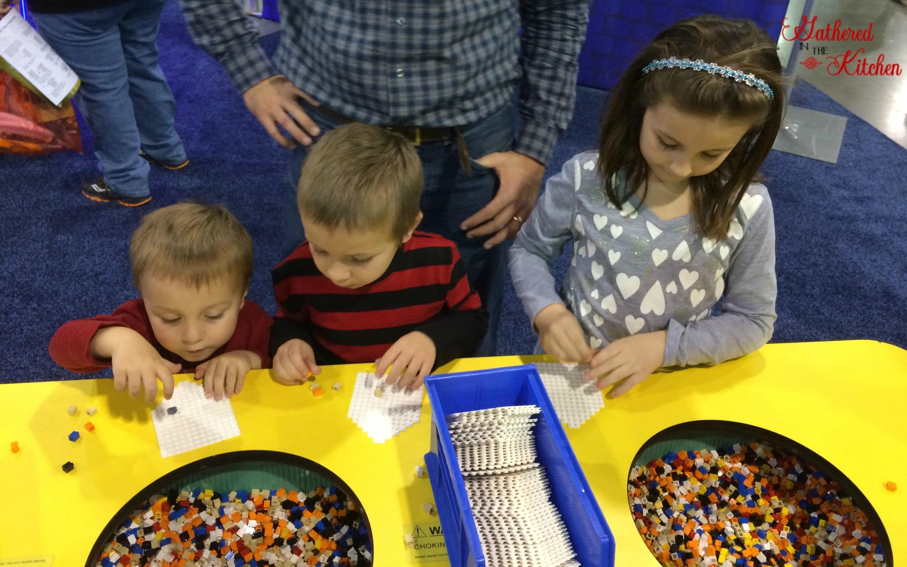 lego kidsfest9