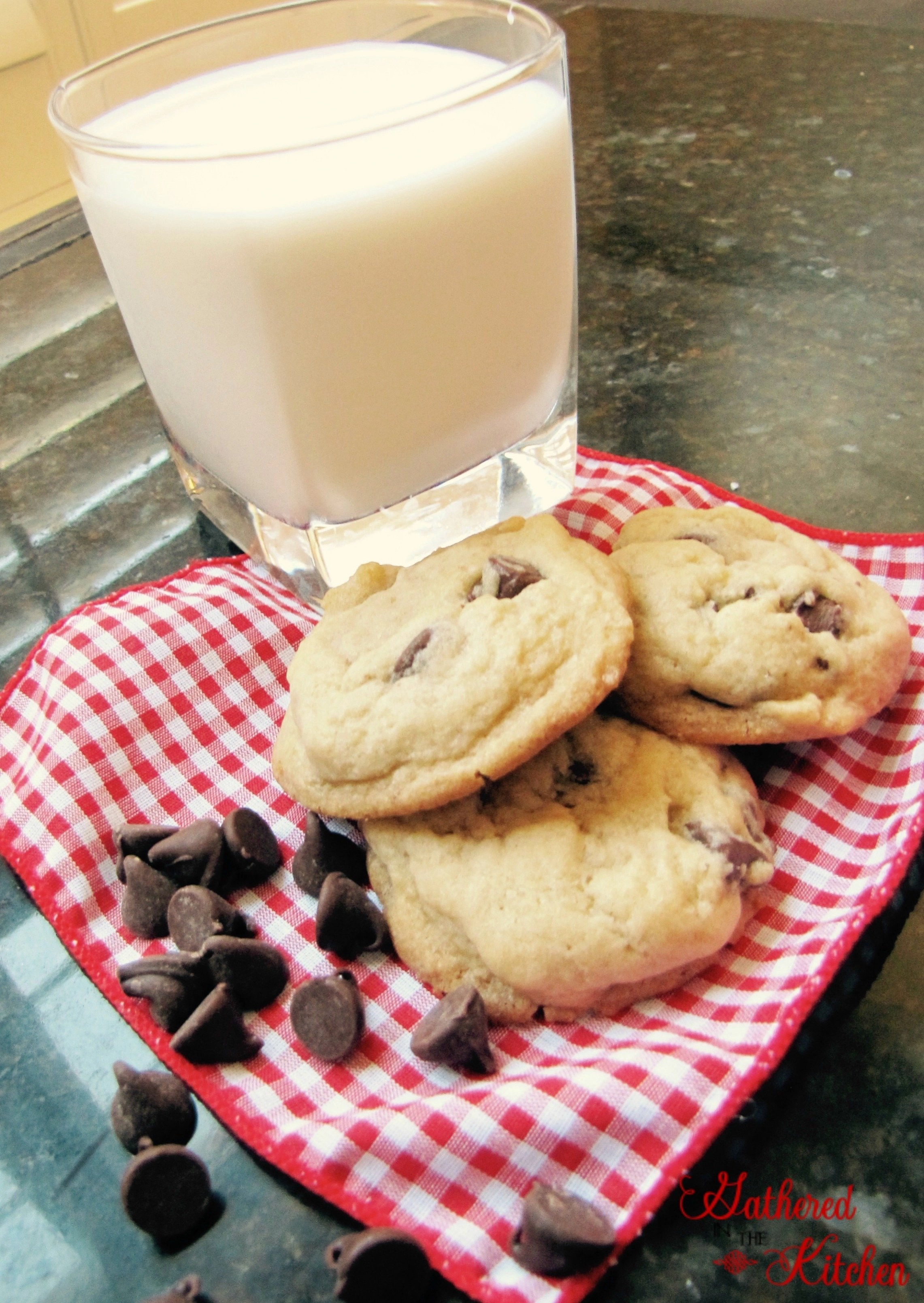 soft & chewy chocolate chip cookies3
