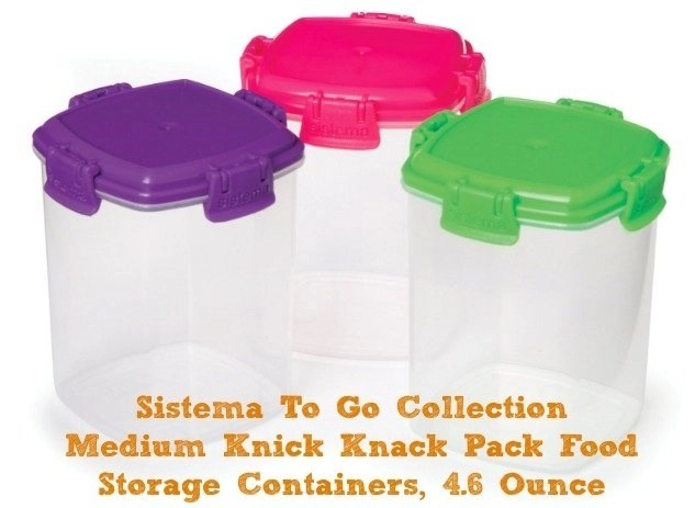 sistema-to-go-collection-medium-knick-knack-pack-food-storage-containers