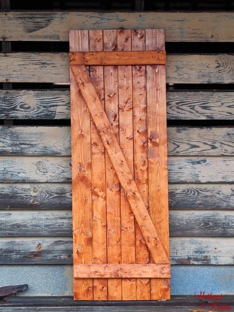 with barns barn saving and diy space creative window door