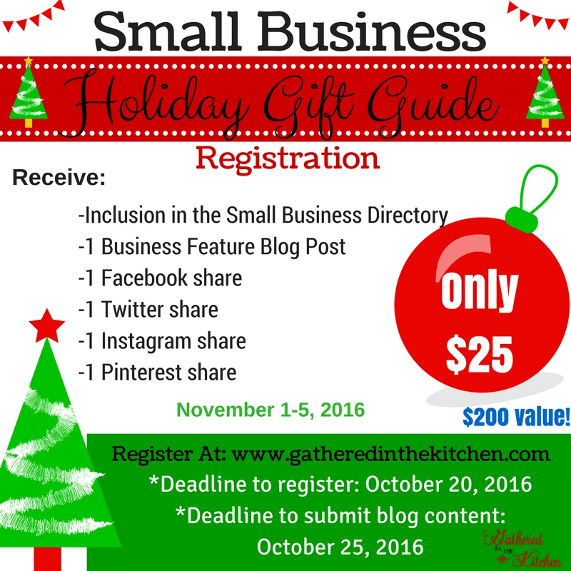 small-business-holiday-gift-guide-registration-2