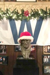 Harry Caray's Restaurant: Chicago, IL