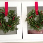 DIY Christmas Wreath Tutorial – For Beginners!