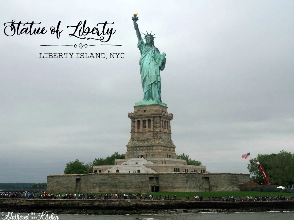 tours pedestal nyc large ellis liberty tickets statue guide island to the statueliberty schaer of in articles