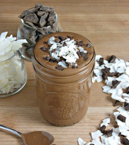 Chocolate-Coconut-Cashew-Butter-Served-3.1