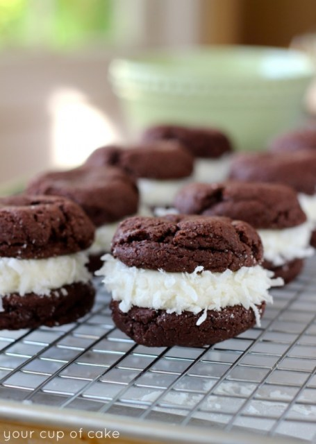 Chocolate-Coconut-Whoopie-Pies-650x914