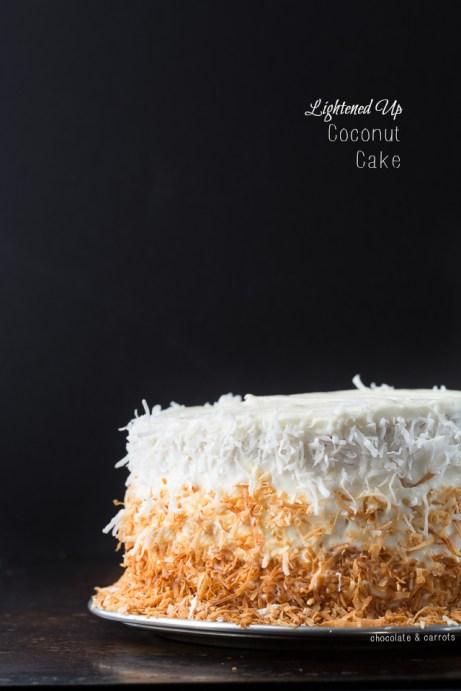 Lightened-Up-Coconut-Cake-chocolateandcarrots.com-5