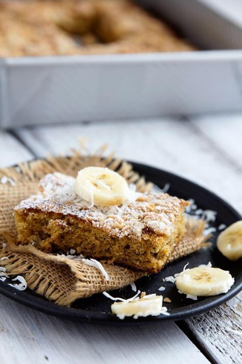 Banana-Coconut-Crumb-Cake-5