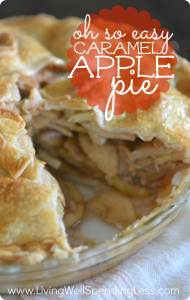 Dont-miss-the-secret-weapon-that-makes-this-almost-from-scratch-apple-pie-