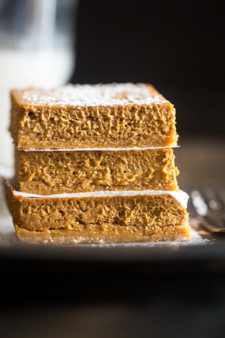pumpkin-cheesecake-bar-picture