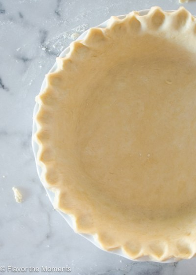 quick-and-easy-flaky-pie-crust10-flavorthemoments.com_