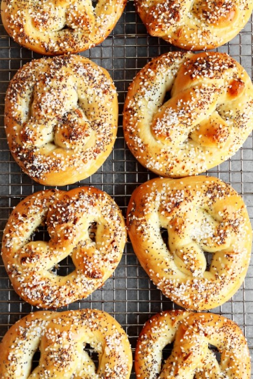 Baking-Bootcamp-Sourdough-Everything-Pretzels-30-e1446166995866
