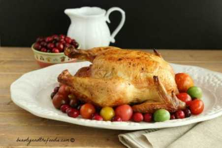How-to-Easily-Grill-a-Whole-Turkey-036.jpg-with-txt.jpg-2.jpg-cp