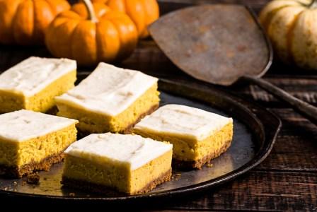 pumpkin-pie-bars-w-ginger-snap-crust