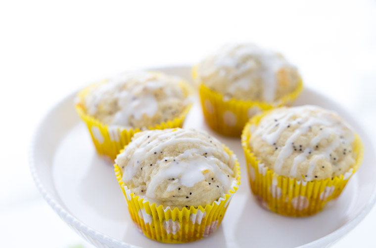 lemon-poppy-seed-muffins-2-1