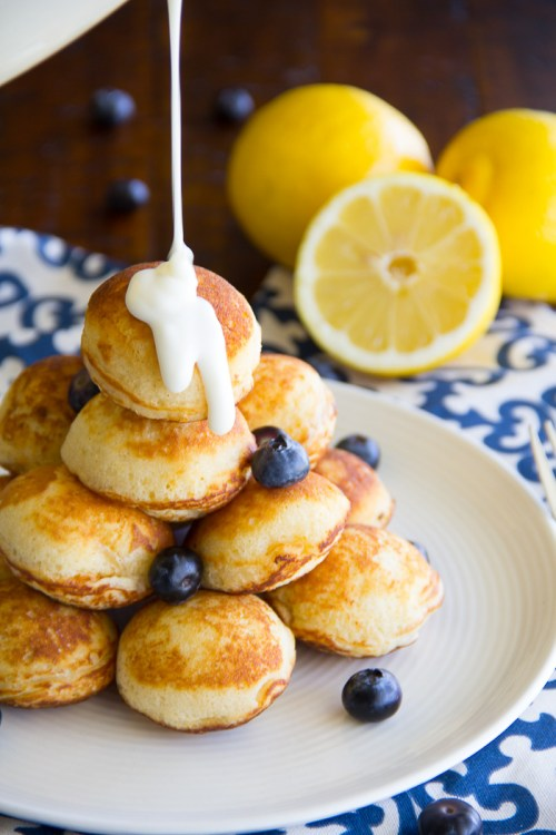 Lemon-Blueberry-Pancake-Poppers5