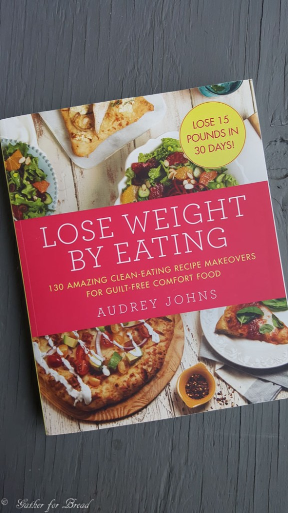 Lose Weight by Eating Review