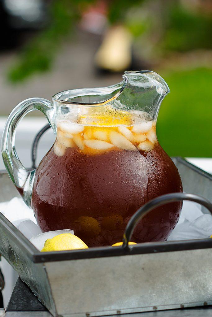 Sweet-Tea-3-683x1024-1.jpg