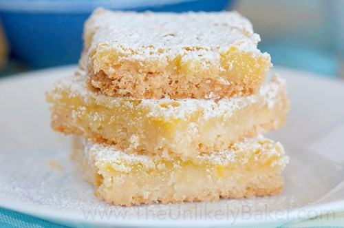 Lemon-Bars-with-Shortbread-Crust-2