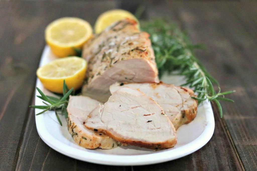 Lemon Rosemary Pork Tenderloin_zpsb0rnbhsm
