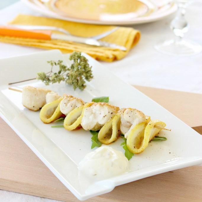 chicken-lemon-skewers