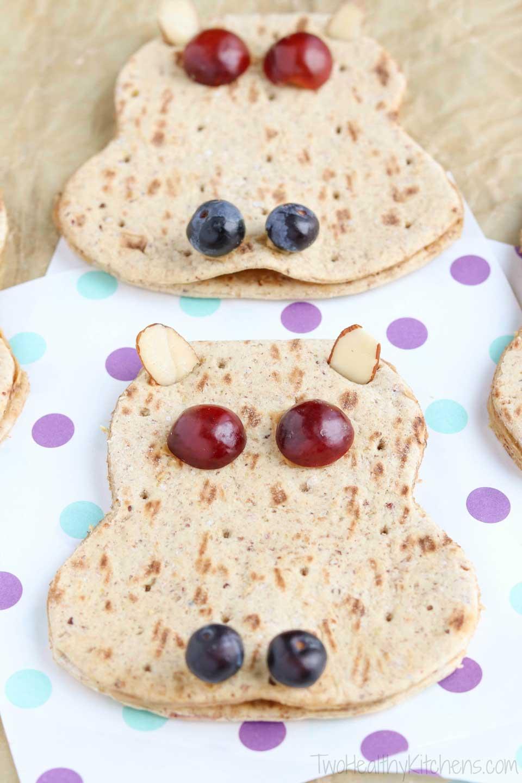 Hippo-Sandwich-Recipe-Closeup-vert-watermarked-resized