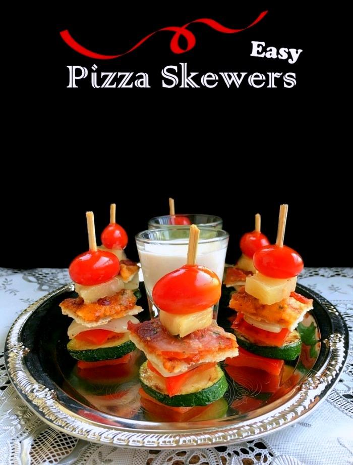 easy-pizza-skewers