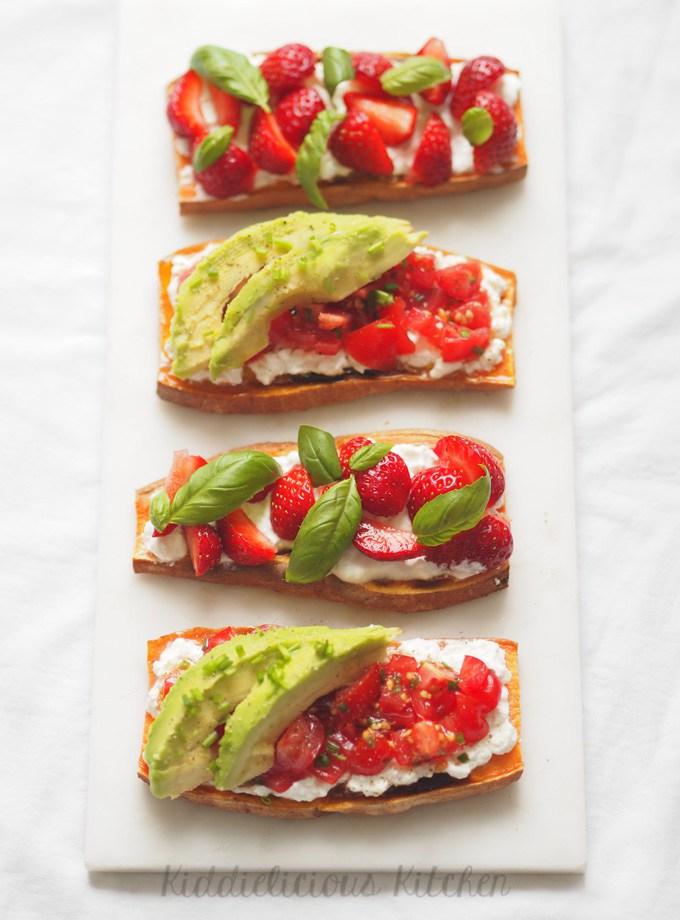 sweet-potato-toast-above