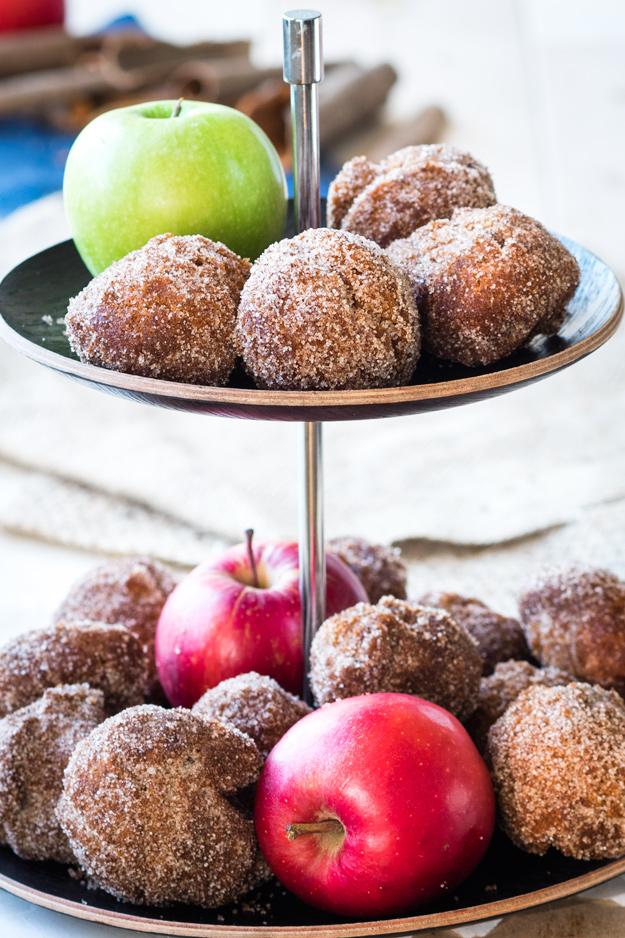 Apple-Cider-Donut-Balls-2