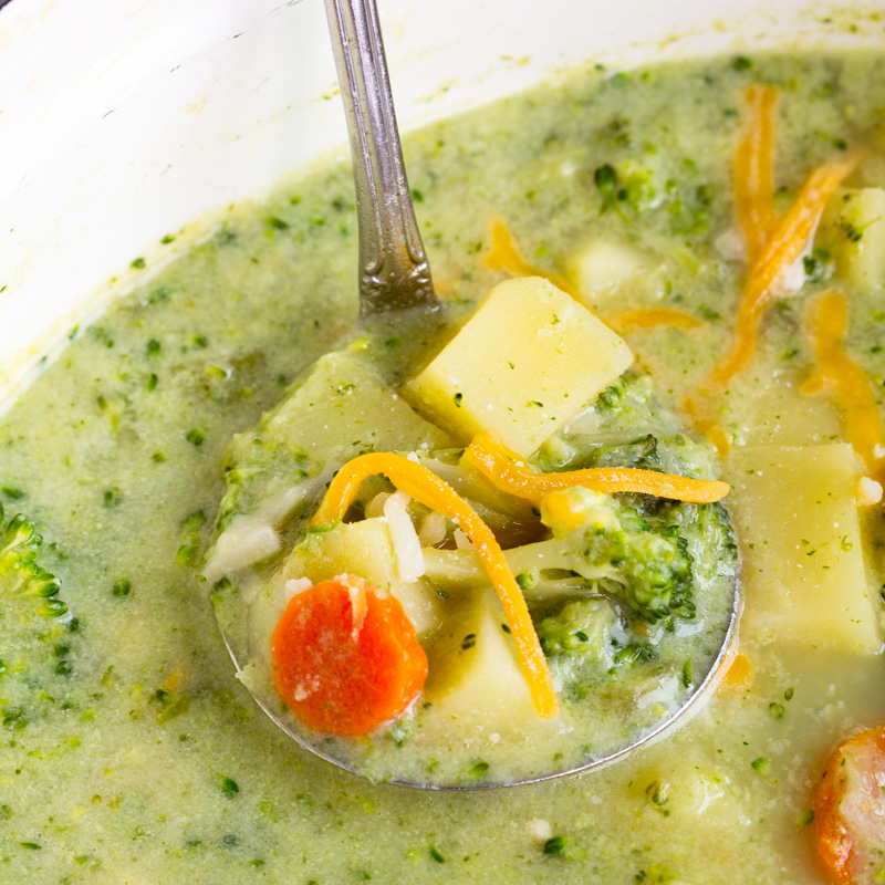 Broccoli-Potato-Cheese-Soup-2-square