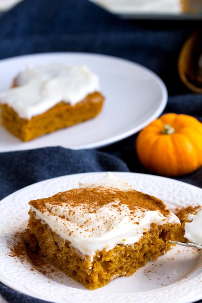 Pumpkin-Cream-Cheese-Bars5