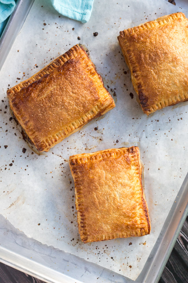 Quick-Easy-Apple-Turnovers-3