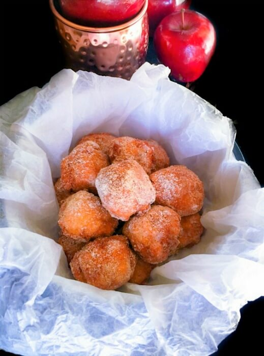 best-apple-fritters-chai-spice-sugar-1