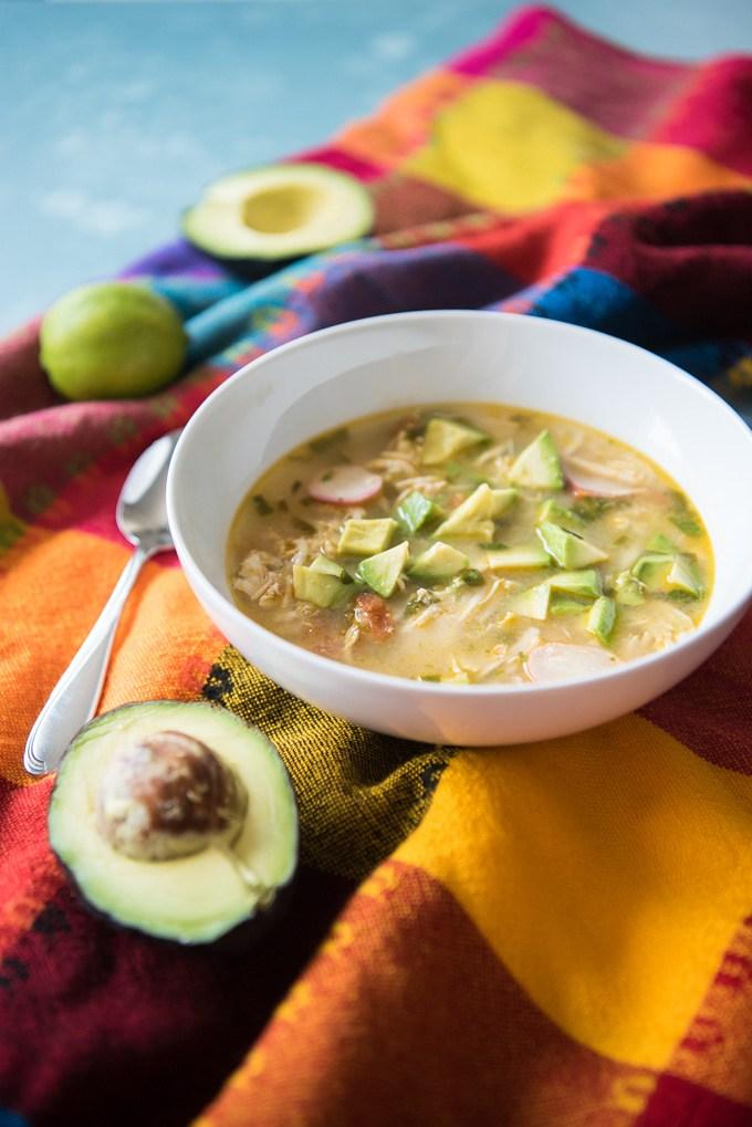 Chicken-Avocado-Lime-Soup-1