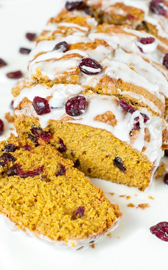 cranberry-orange-cranberry-bliss-pumpkin-bread-recipe-peasandcrayonsx-2321xlx