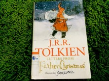 https://gatheringbooks.wordpress.com/2013/12/25/greetings-from-father-christmas-jrr-tolkien-style/