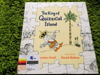 https://gatheringbooks.wordpress.com/2014/01/30/gordon-snell-and-david-mckees-quizzical-king-a-2-in-1-special/