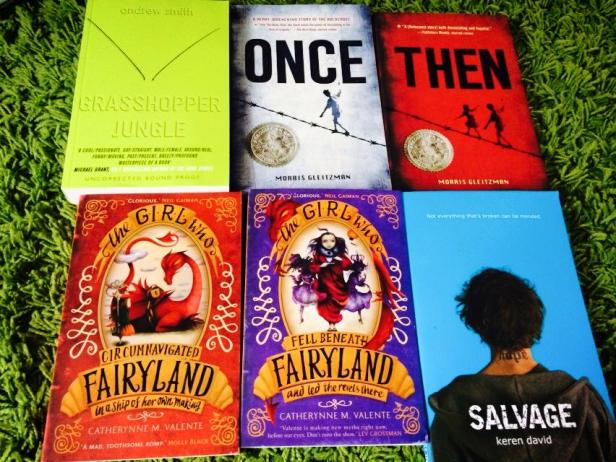 https://gatheringbooks.wordpress.com/2014/03/16/bhe-97-best-thingsbooks-in-life-are-free/