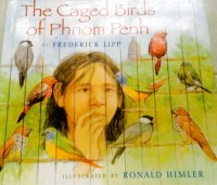 https://gatheringbooks.wordpress.com/2014/06/23/monday-reading-caged-birds-from-phnom-penh-and-tibetan-flower-cures/