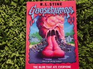 https://gatheringbooks.org/2014/11/24/monday-reading-and-quill-junior-rl-stines-goosebumps-as-viewed-by-a-young-reader/
