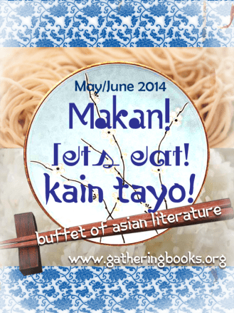 https://gatheringbooks.org/category/gb-reading-themes/buffet-of-asian-literature-makan/