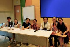 https://gatheringbooks.org/2015/06/06/saturday-reads-afcc-2015-childrens-panel-forest-of-stories-asia-land-of-perennial-stories-and-samsung-kidstime-authors-award-2015/