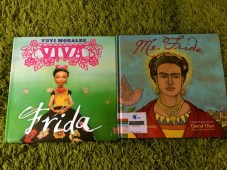 https://gatheringbooks.org/2015/09/23/nonfiction-wednesday-fridas-earthy-beauty-and-exquisite-art-in-two-picturebook-biographies/