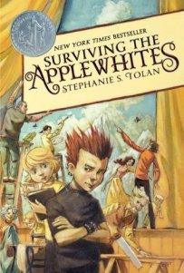 applewhites