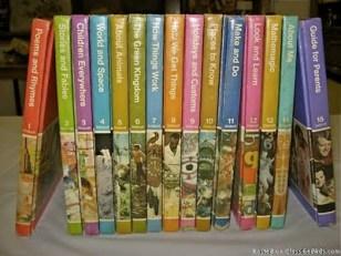 Make-and-Do-Childcraft-book