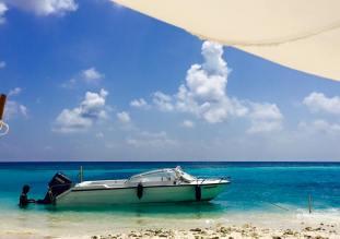 https://gatheringbooks.org/2016/04/12/photo-journal-mahibadhoo-beach/