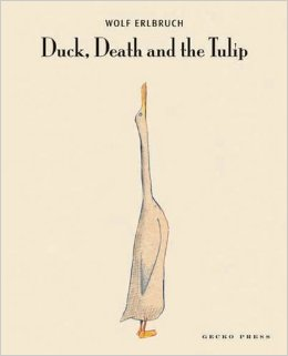 duckdeath