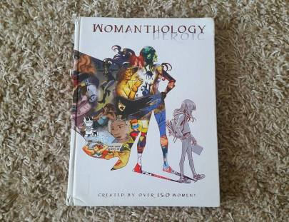 https://gatheringbooks.org/2016/04/24/bhe-208-from-picture-books-to-graphic-novels-more-titles-with-female-characters/