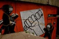 https://gatheringbooks.org/2016/06/14/photo-journal-graffiti-art-and-jewish-synagogue-in-bratislava/